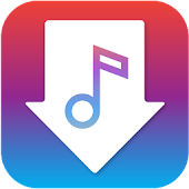 Free Music Downloader Play - MP3 Music Player