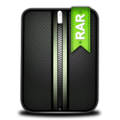 App Easy File Manager : WinZip-rar APK for Windows Phone