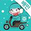 Download Android App 배달의민족 for Samsung