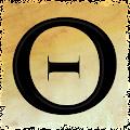 Download The Talos Principle (Full) APK for Laptop