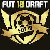 Game Draft FUT 18 APK for Windows Phone