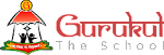Primary school admission in NH 24 Ghaziabad   Secondary education in Ghaziabad