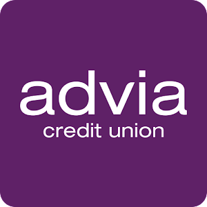 Advia Mobile Banking For PC