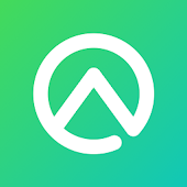 Download Adia – Find Jobs on Demand APK on PC