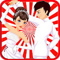 Prince and Princess wedding APK for Kindle Fire