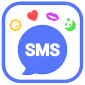 App ❤Love SMS Collection❤ APK for Windows Phone