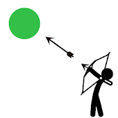 Free Bubble Pang Shooter Stickman APK for Windows 8