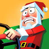 Download Faily Brakes APK for Laptop