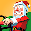Faily Brakes APK for iPhone