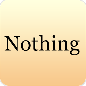Download Nothing for PC