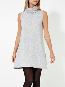 Jumper Dress 3