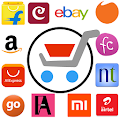 App Online Shopping India New APK for Windows Phone
