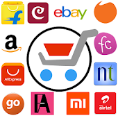 Download Online Shopping India New APK to PC