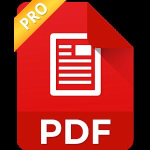 PDF Reader – PDF Viewer & Epub reader PRO For PC / Windows 7/8/10 / Mac – Free Download