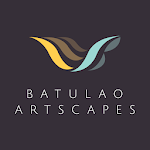 Batulao Artscapes Icon