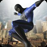 Spider Hero: Final Battle For PC / Windows / MAC