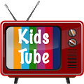 App Kids - YouTube APK for Kindle