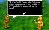 FREEGUIDE FNAF World Apk Download Free for PC, smart TV