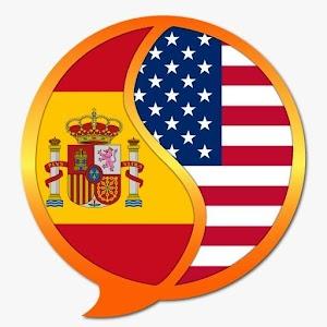 Traductor Español Ingles/Inglés Español Voz Texto For PC / Windows 7/8/10 / Mac – Free Download
