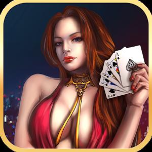 Cover art Angel Casino - Holdem&Baccarat