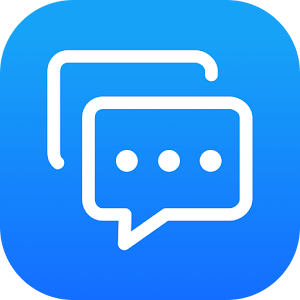 Get Message For PC / Windows 7/8/10 / Mac – Free Download