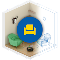Download Home Planner for IKEA APK on PC