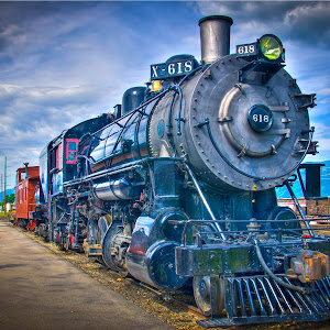HDR_train.jpg