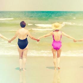 Sisters at Beach C.jpg