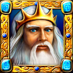 Lord of the Sea Slot 1.5 Apk