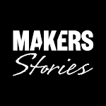MAKERS Stories 2.1.0 Apk