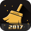 App Cleaner APK for Kindle