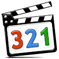 321 Media Player APK baixar
