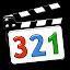 321 Media Player APK for Blackberry