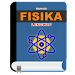 Rumus FISIKA SMA SMK Lengkap Icon
