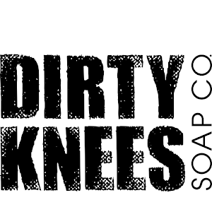 Download Dirty Knees Soap Co For PC Windows and Mac