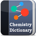 App Chemistry Dictionary Offline apk for kindle fire