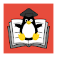 Linux Command Library APK