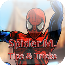 Tips and Tricks for Spider Man