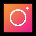 InstantSave for Instagram APK Descargar