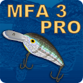 App My Fishing Advisor Pro apk for kindle fire