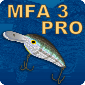 My Fishing Advisor Pro For PC
