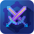 Multiplayer Master for MCPE APK baixar
