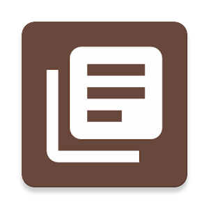BookReporter - All your e-book sales in one app For PC / Windows 7/8/10 / Mac – Free Download