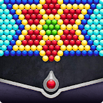 Extreme Bubble Shooter Icon