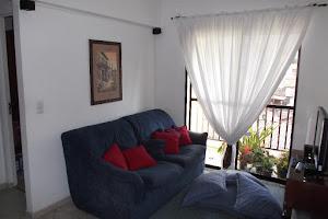 Apartamento  residencial à venda, Silveira, Santo André. - Silveira+venda+São Paulo+Santo André