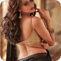 Hindi Sexy Story Latest