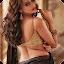 Hindi Sexy Story Latest