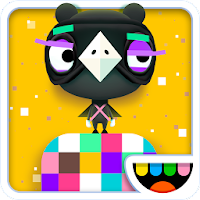 Toca Blocks pour PC (Windows / Mac)