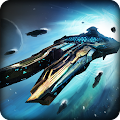 Download Full Galaxy Reavers - Starships RTS 1.2.15 APK