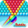 Original Bubble Shooter